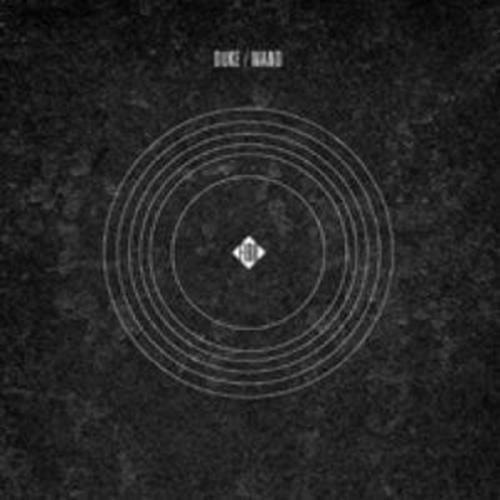 Duke Garwood - Duke/Wand