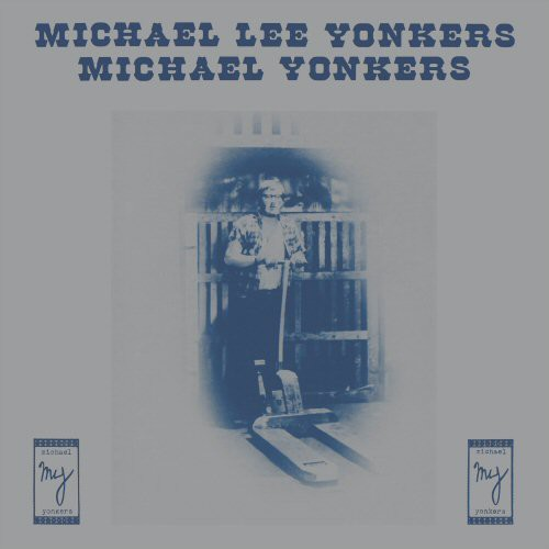 Michael Lee Yonkers
