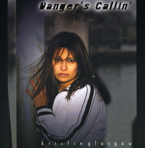 Danger's Callin'