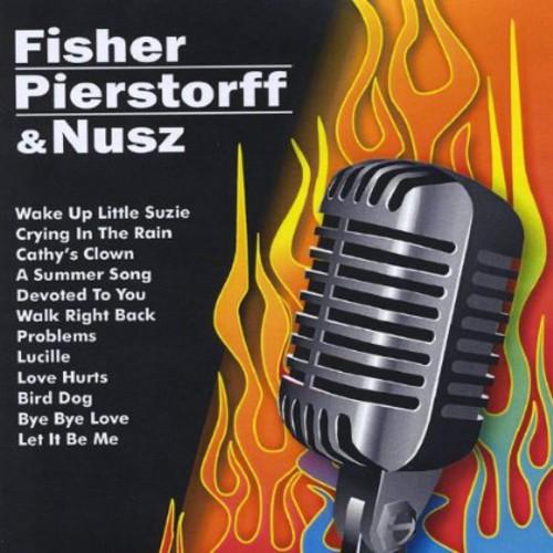 Fisher Pierstorff & Nusz