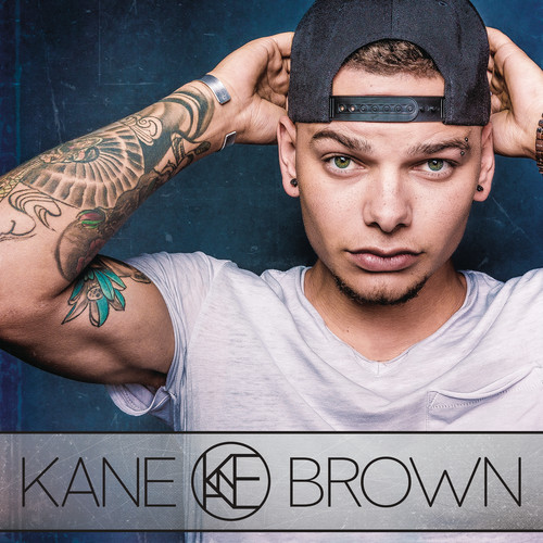 The Birthday Bunch - Kane Brown