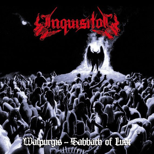 Walpurgis-Sabbath of Lust [Import]