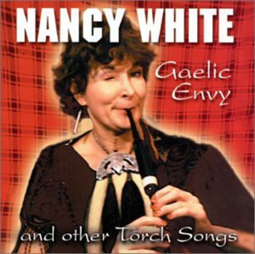 Gaelic Envy