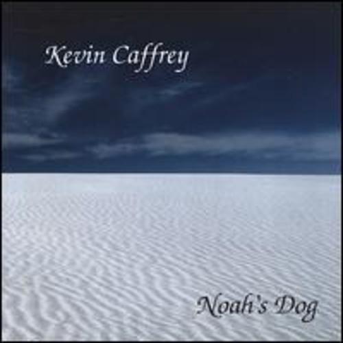 Noahs Dog