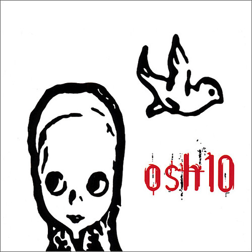 Osh10
