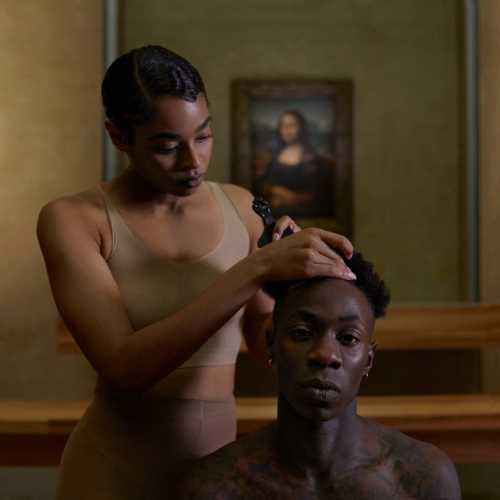The Carters - Everything is Love [Clean]
