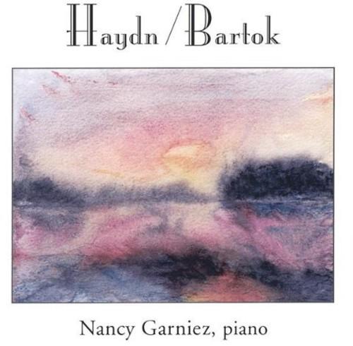 Haydn/ Bartok
