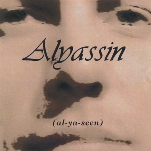 Alyassin