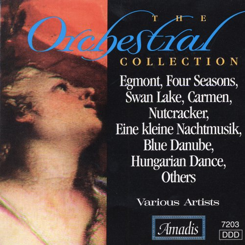 Orchestral Collection /  Various