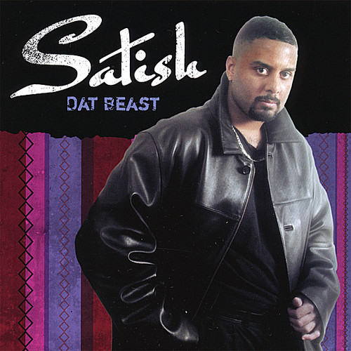 Satish Dat Beast