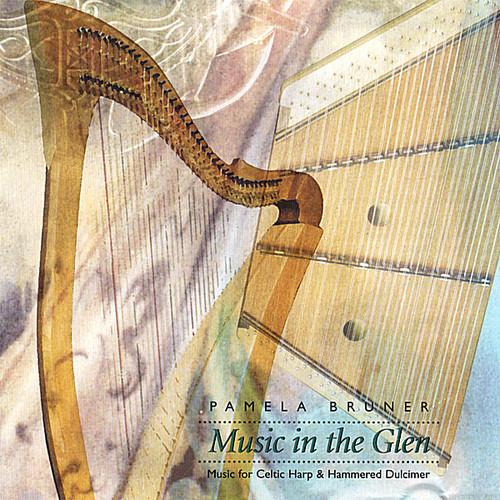 Music in the Glen