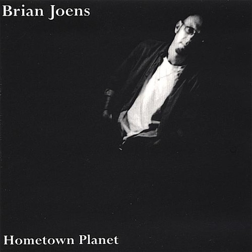 Hometown Planet