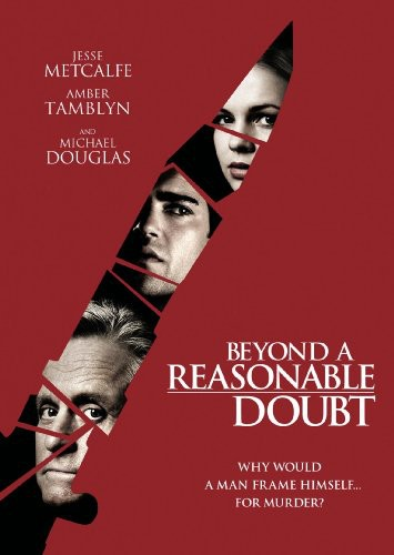 Beyond a Reasonable Doubt