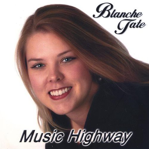 Music Highway