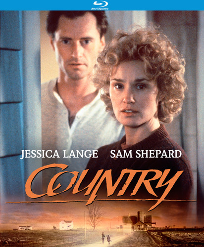 - Country (1984)
