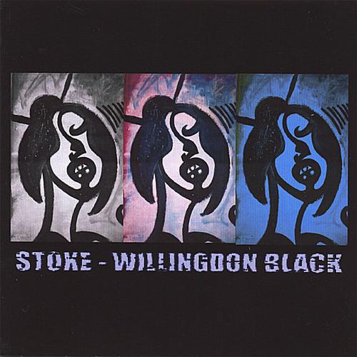 Willingdon Black
