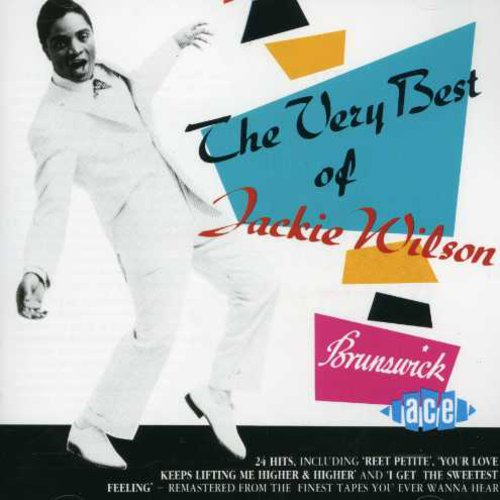 Very Best of [Import]