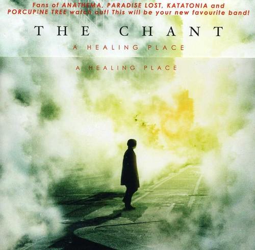 Chant - Healing Place