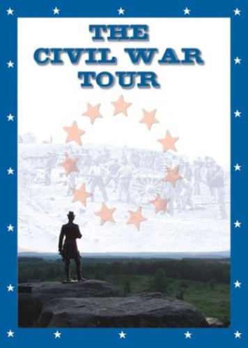 Civil War Tour