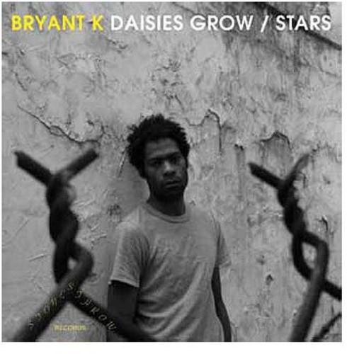 Daisies Grow/ Stars