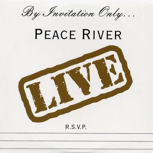 Peace River Live