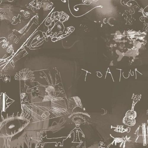 Toatuur /  Various