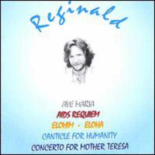 Concerto for Mother Teresa