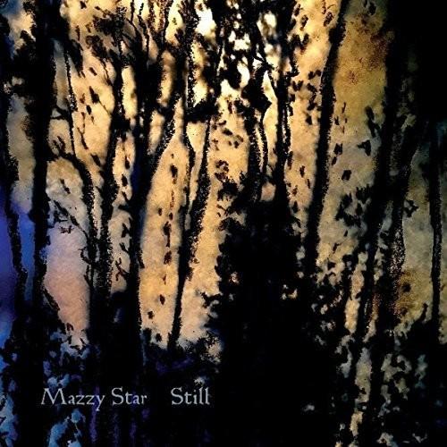Mazzy Star - Still EP [Vinyl]