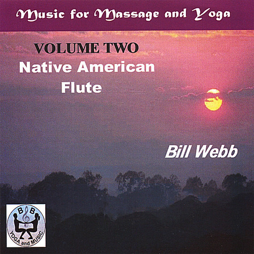 Native American Flute 2