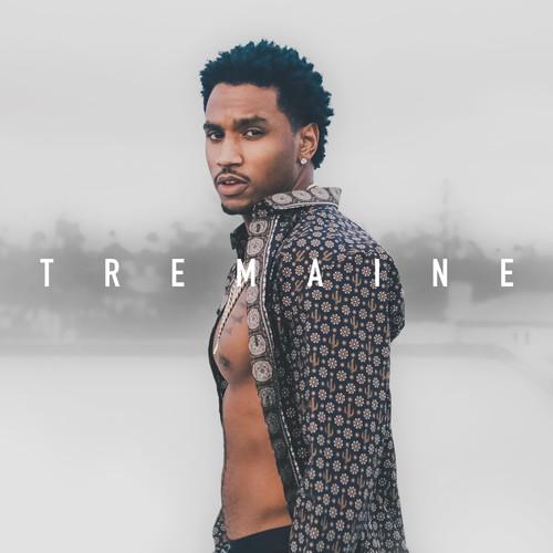 Tremaine The Album