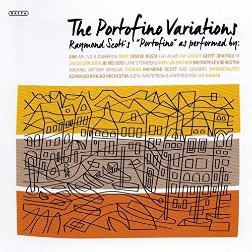 The Portofino Variations