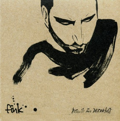 Fink - Biscuits For Breakfast [Import]