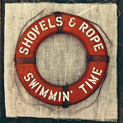 Swimmin Time