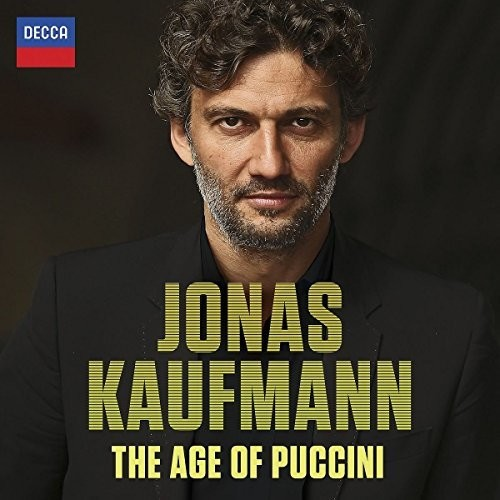 Age of Puccini