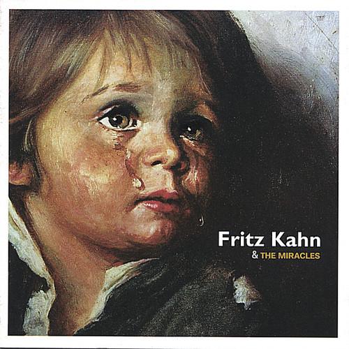 Fritz Kahn & the Miracles