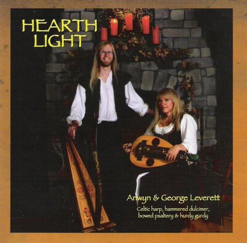 Hearth Light