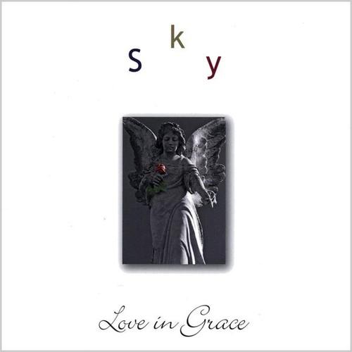 Sky : Love in Grace