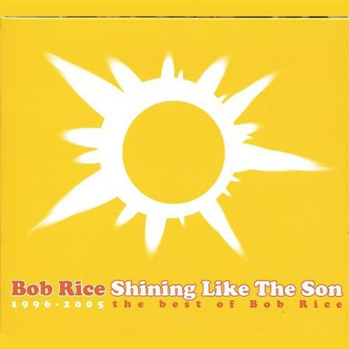 Shining Like the Son: Best of