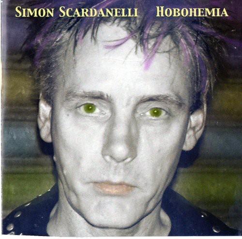 Hobohemia