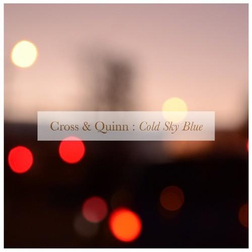 Cold Sky Blue [Import]