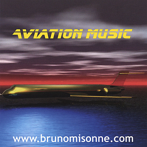 Aviation Music