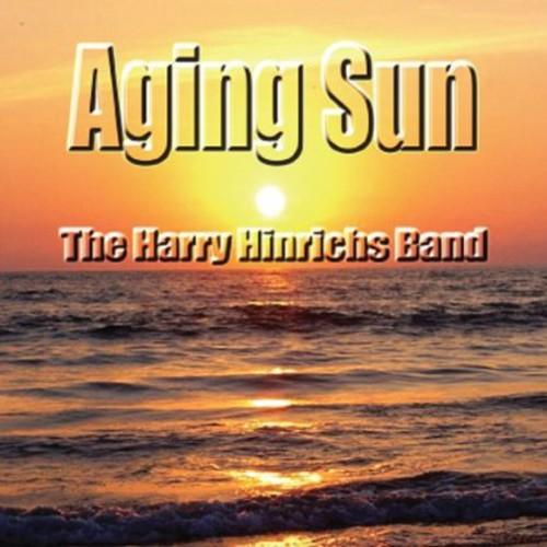 Aging Sun