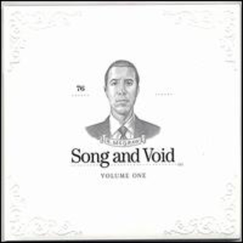 Song & Void 1