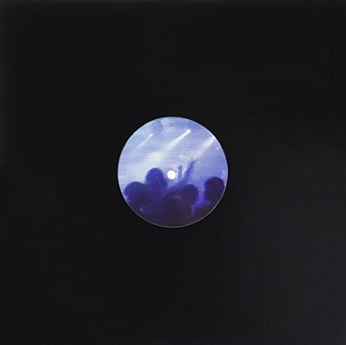 Pulse X Remixes [Import]