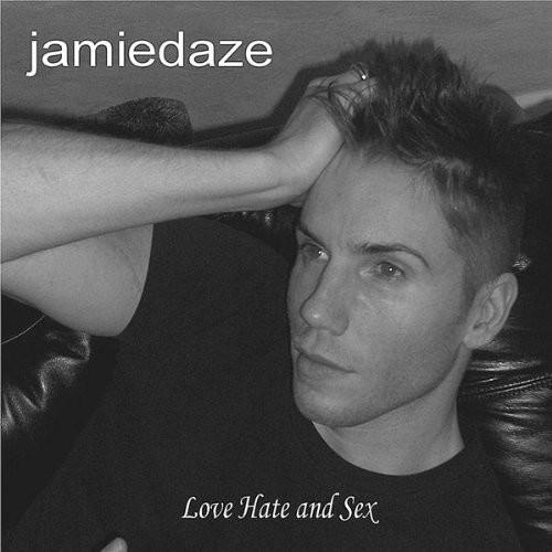 Love Hate & Sex