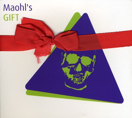 Maohl's Gift