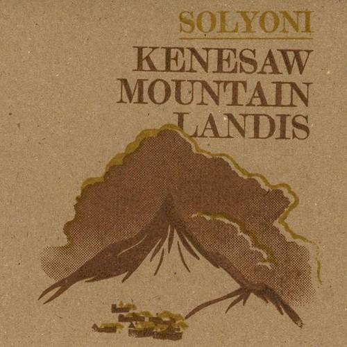 Kenesaw Mountain Landis