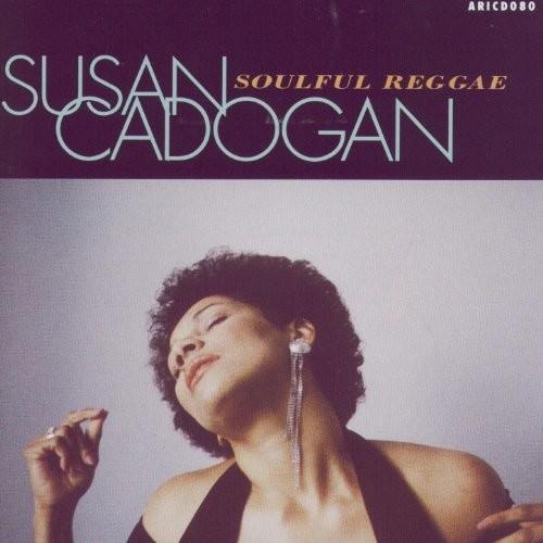Soulful Reggae