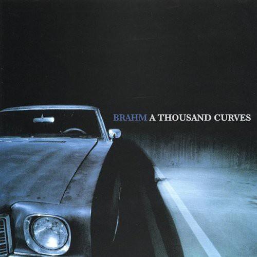 Thousand Curves