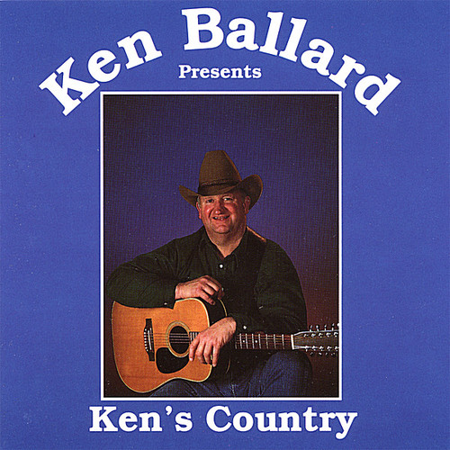 Ken's Country